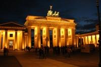 2006.05 Berlin