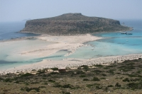 2007.06 Crete