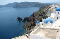 2007.06 Santorini