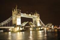 2008.03 London