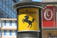 2008.05 Stuttgart