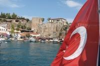 2009.09 Antalya
