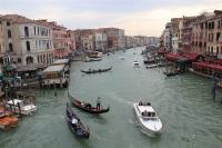 2011.04 Venezia and Milano