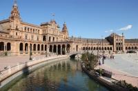 2011.06 Sevilla