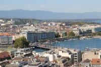 2011.09 Geneva
