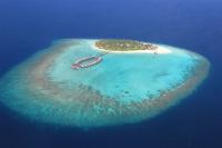 2011.11 Angaga
