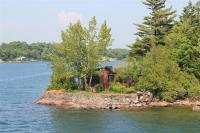 2012.06 Kingston - Thousand Islands
