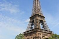 2012.06 Paris