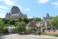 2012.06 Quebec