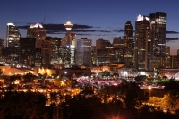 2012.07 Calgary