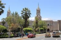2012.09 Arequipa