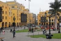 2012.09 Lima