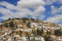 2012.09 Quito
