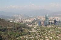 2012.10 Santiago de Chile