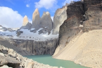 2012.11 Torres del Paine