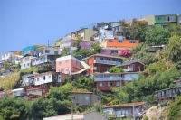 2012.11 Valparaiso