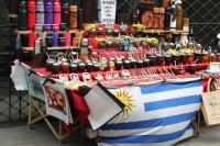 2012.12 Montevideo