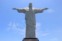 2012.12 Rio de Janeiro and Surroundings