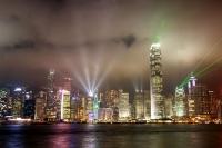 2013.05 Hong Kong
