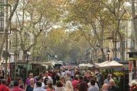 2013.10 Barcelona