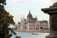 2014.08 Budapest