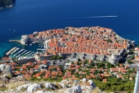 2015.08 Croatia