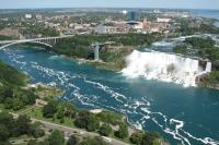 2007.08 Niagara Falls