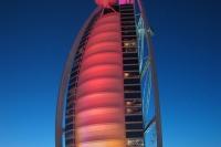 2010.03 Dubai