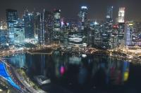 2011.01 Singapore