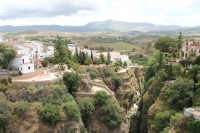 2011.06 Andalucia