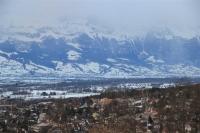 2011.12 Vaduz