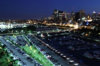 2012.06 Montreal