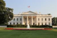 2012.06 Washington DC
