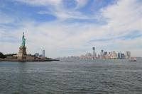 2012.07 New York