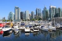 2012.07 Vancouver