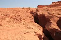 2012.08 Antelope Canyon