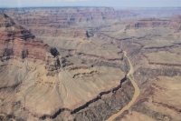2012.08 Grand Canyon