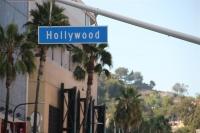 2012.08 Los Angeles