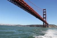 2012.08 San Francisco