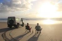 2013.01 Fraser Island
