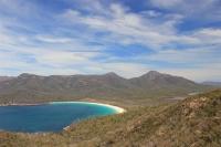 2013.01 Tasmania