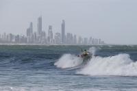 2013.02 Sunshine Coast and Gold Coast
