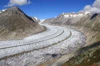 2014.09 Aletschgletscher