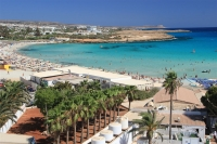 2015.09 Cyprus